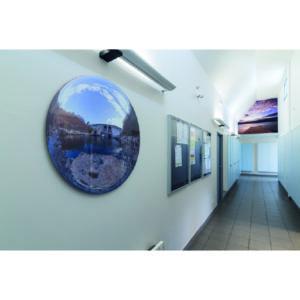 aménagement d'espace, agencement, décoration d'intérieur