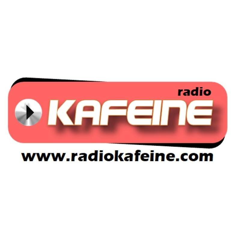 Radio Kaféine